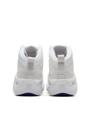 Мужские кроссовки Adidas Crazy 8 ADV - CQ0990