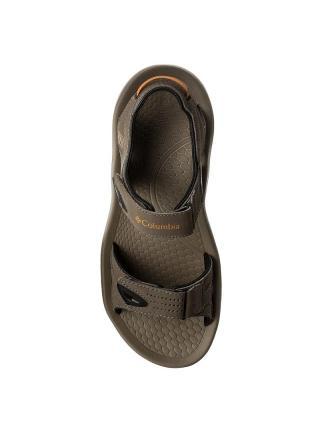 Мужские сандалии Columbia Techsun - BM4511-255