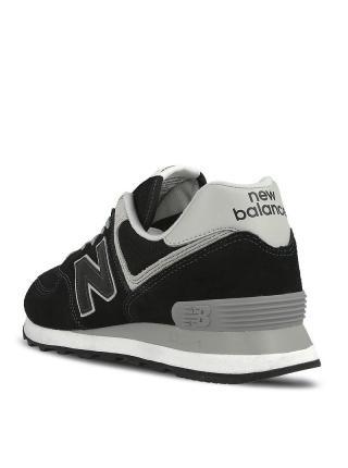Мужские кроссовки New Balance 574 - ML574EGK