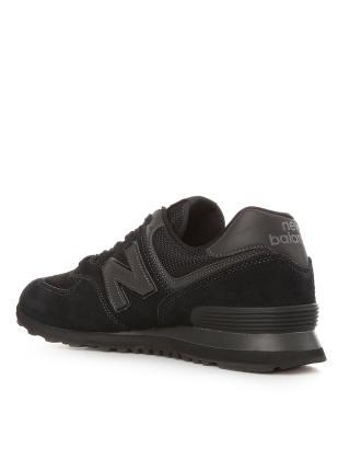 Мужские кроссовки New Balance 574 - ML574ETE