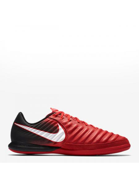 Мужские бутсы Nike TiempoX Finale IC M01