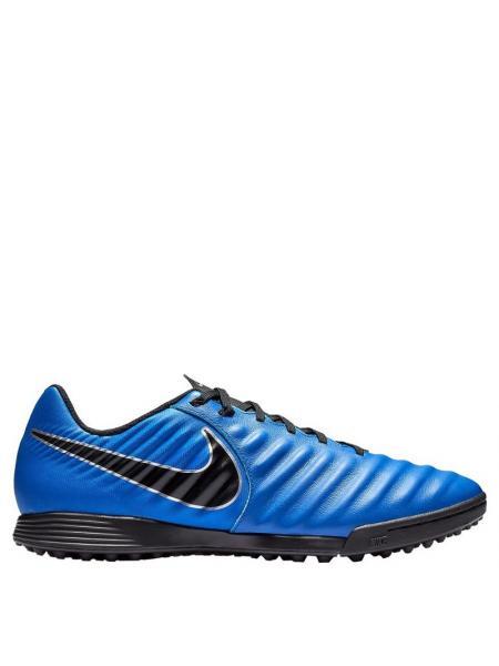Мужские бутсы Nike Tiempo LegendX Academy VII TF - AH7243-400