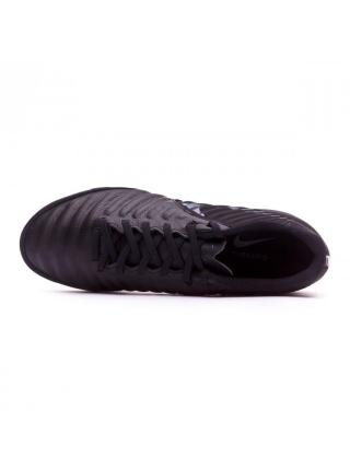 Мужские бутсы Nike Tiempo LegendX 7 Academy IC - AH7244-001