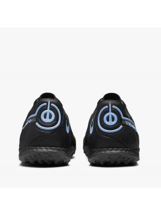 Мужские бутсы Nike Tiempo React Legend 9 Pro TF - DA1192-004