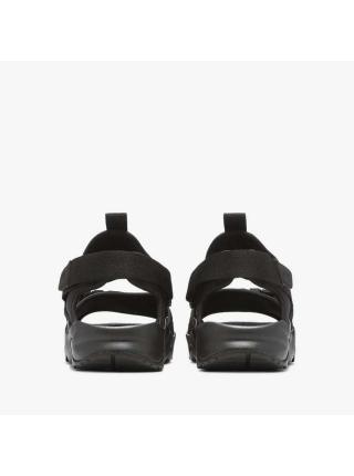 Мужские сандалии Nike Canyon Sandal - CI8797-001