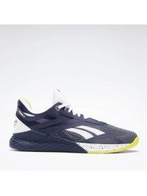 Мужские кроссовки Reebok Nano X - FW8473