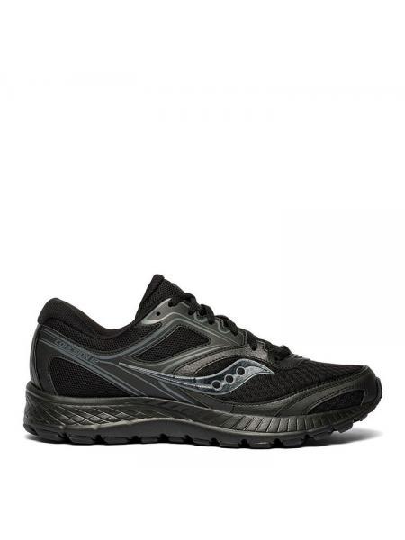 Мужские кроссовки Saucony Cohesion 12 - 20471-10s