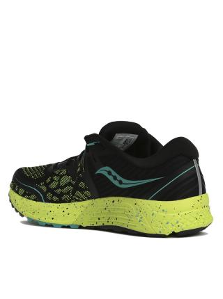 Мужские кроссовки Saucony Guide ISO 2 Tr - 20466-37s