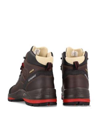 Мужские ботинки Grisport SpoTex - 13505D76TN
