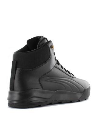 Мужские ботинки Puma Desierto - 362065-02