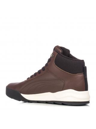 Мужские ботинки Puma Desierto - 362065-03