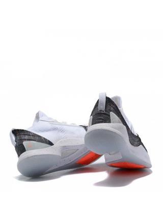 Мужские кроссовки Under Armour Curry 5 - 3020657-107