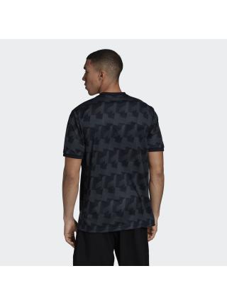 Мужская футболка Adidas Tango Graphic - DT9195