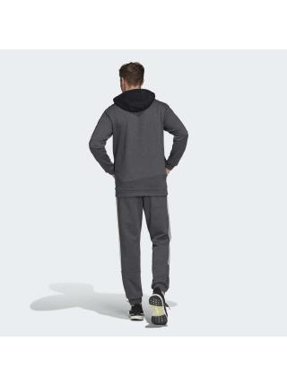 Мужской костюм Adidas Energize - FS4322