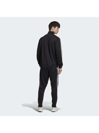 Мужской костюм Adidas Athletics Tiro - FS4323