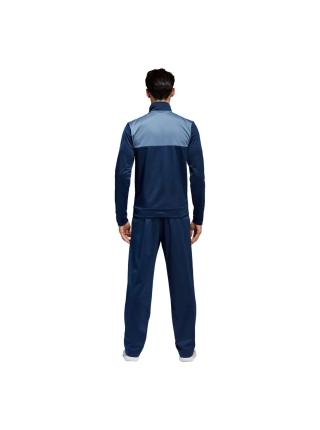 Мужской костюм Adidas Back 2 Basics - CD6603