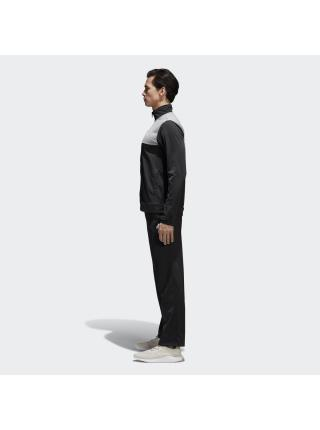 Мужской костюм Adidas Back 2 Basics - CF1615
