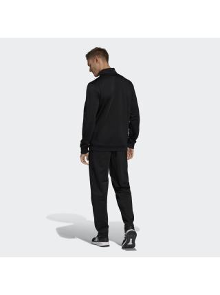 Мужской костюм Adidas MTS Basics - DV2470