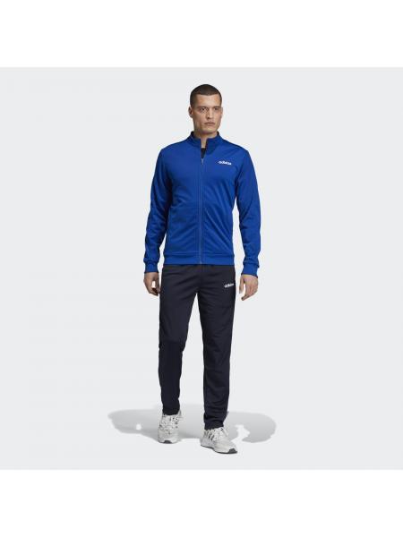 Мужской костюм Adidas MTS Basics - EI5581