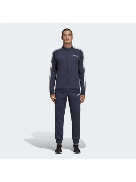 Мужской костюм Adidas Mts Co Relax - DV2455