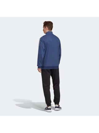 Мужской костюм Adidas Mts Co Relax - FM6304