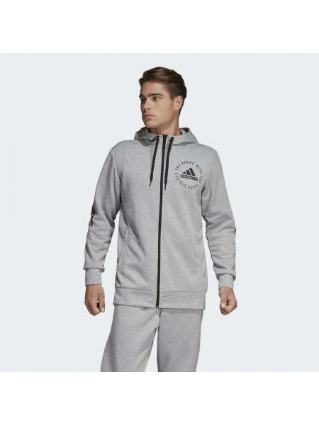 Мужской реглан Adidas Sport ID - DQ1466