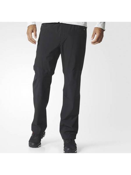 Мужские штаны Adidas Terrex Multi - B47234
