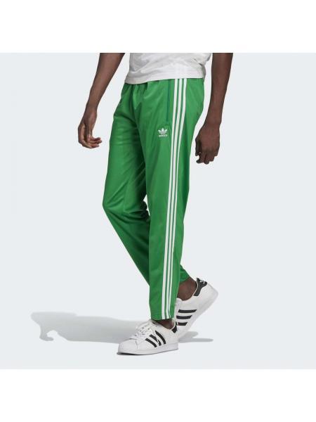 Мужские штаны Adidas Adicolor Classics Firebird Primeblue - GN3520