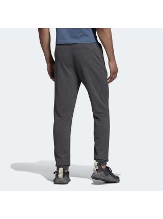 Мужские штаны Adidas Designed 2 Move Climalite Pants - EI5563