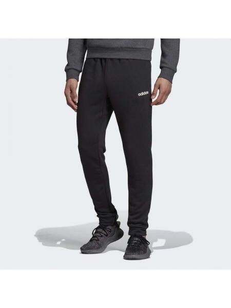 Мужские штаны Adidas Designed 2 Move Climalite Pants - EI5564