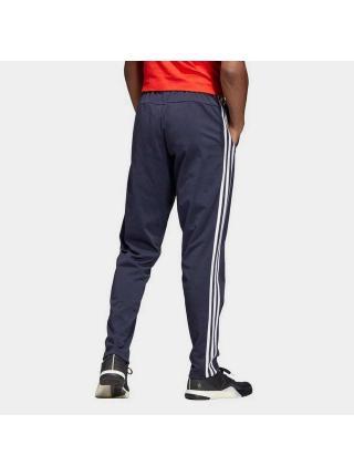 Мужские штаны Adidas Essentials 3-Stripes - DU0457