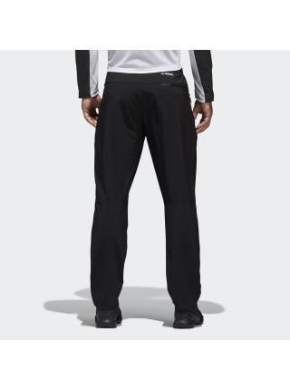 Мужские штаны Adidas Terrex LiteFlex - AZ2151