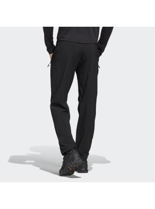 Мужские штаны Adidas Terrex LiteFlex Pants - DQ1508