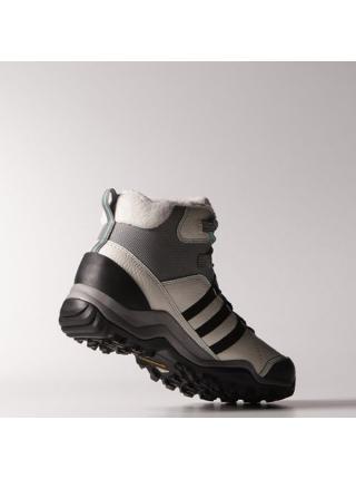 Женские ботинки Adidas CH Winter Hiker II - M17332