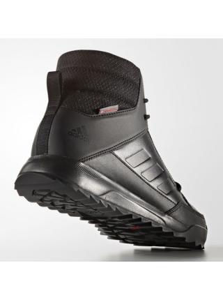 Женские ботинки Adidas Climawarm Choleah - AQ2581