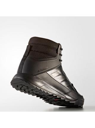 Женские ботинки Adidas Climawarm Choleah Terrex - S80752