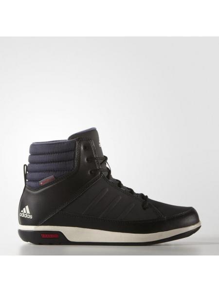 Женские ботинки Adidas Climawarm Choleah - B33136