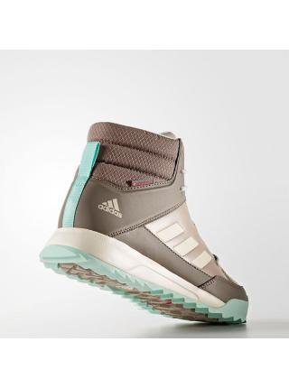 Женские ботинки Adidas Climawarm Choleah Terrex - AQ2026
