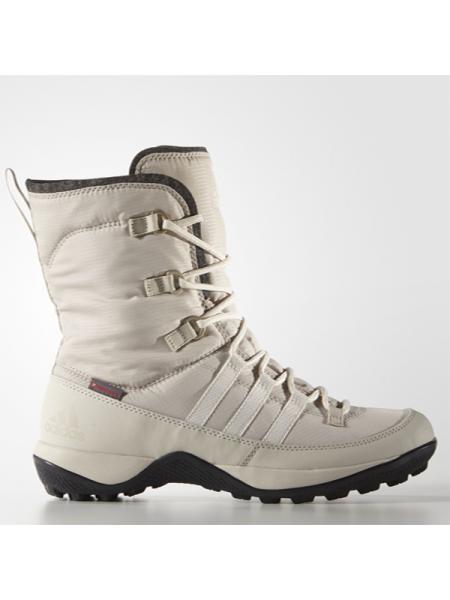Женские ботинки Adidas CH Libria Pearl Clima Proof - B33118