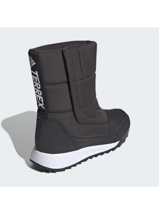 Женские ботинки Adidas Terrex Choleah COLD.RDY - EH3537