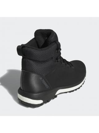 Женские ботинки Adidas Terrex Pathmaker CW - AC7844