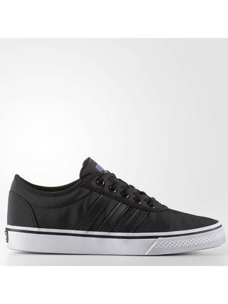 Женские кеды Adidas Adi Ease - BB8892