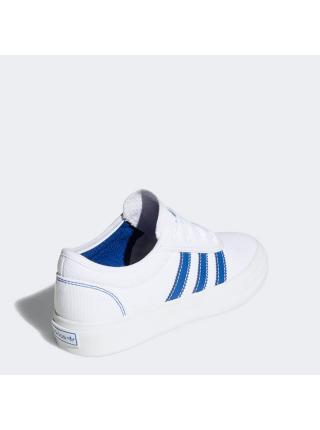 Женские кеды Adidas Adi Ease - CQ1071