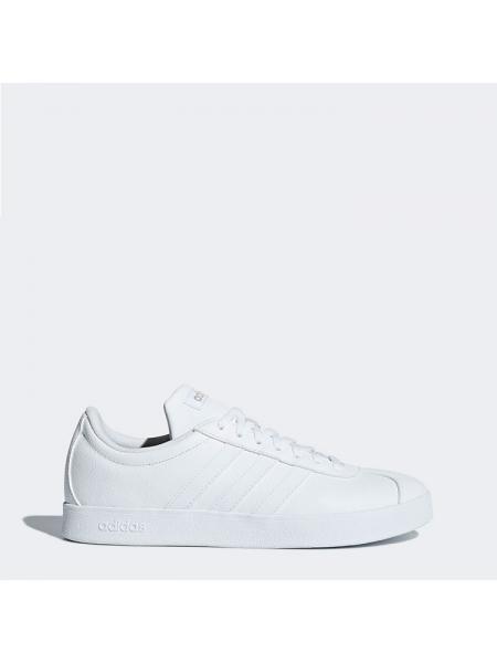 Женские кеды Adidas VL Court 2.0 - B42314