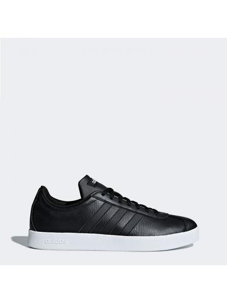Женские кеды Adidas VL Court 2.0 - B42315