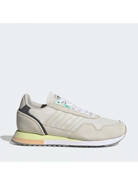 Женские кроссовки Adidas 8K 2020 - EH1442