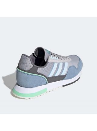 Женские кроссовки Adidas 8K 2020 - FW0999