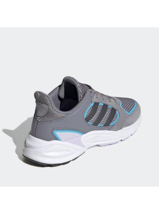 Женские кроссовки Adidas 90s Valasio - EG8416