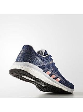 Женские кроссовки Adidas Adizero Tempo 8 - BA8096