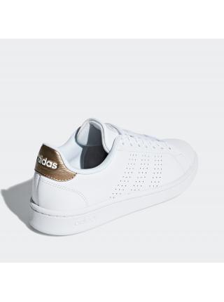Женские кроссовки Adidas Advantage - F36223